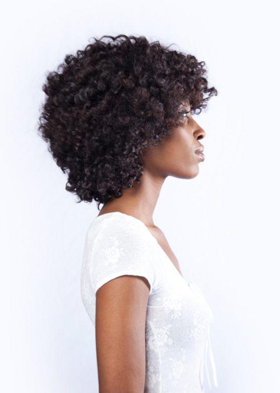 Mangolian Hair Curly_2