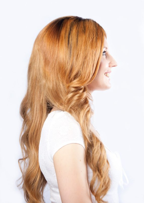 RCLHair_Bleech Straight_2