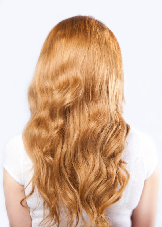 RCLHair_Bleech Straight_3