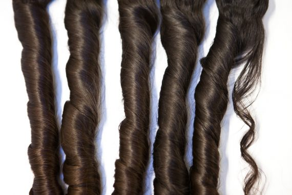 Roma roll RCLHairProducts_0030