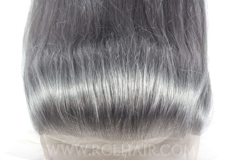 WWW.RCLHAIR.COM-LaceFrontalSilver
