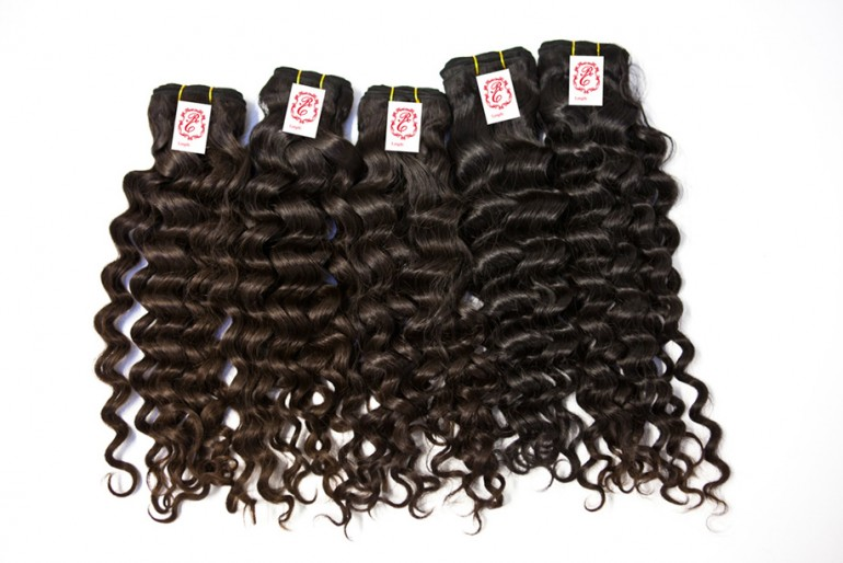 spiral wavy RCLHairProducts_0006